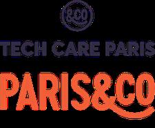 tech-care-paris-amp-co-1