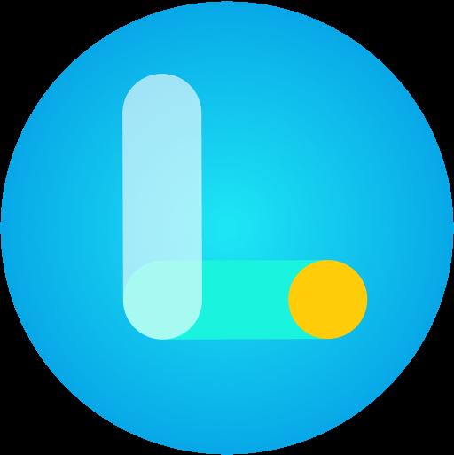 Logo-linapp