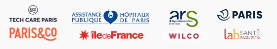 Logo-partenaires (1)